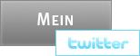 Twitter-Profil: Wolfgang Natzke
